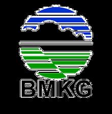 BMKG'