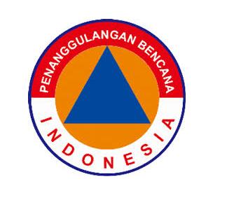 BNPB'